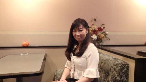 【西新井】スナック ピカドールママさん画像
