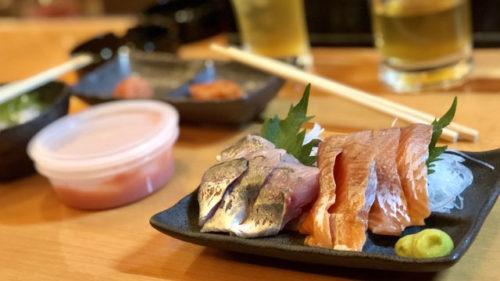 【大森】姫酒場料理画像